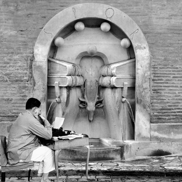 """Primo Concorso Letterario Enoteca Letteraria """"I luoghi insoliti e segreti del Centro Storico di Roma"""""""